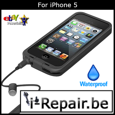 www.i-repair.be