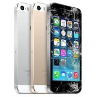 iPhone 5s Scherm Herstelling