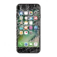 iPhone 8 Scherm Herstelling